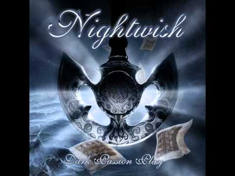 Nightwish 7 days to the wolves lyrics