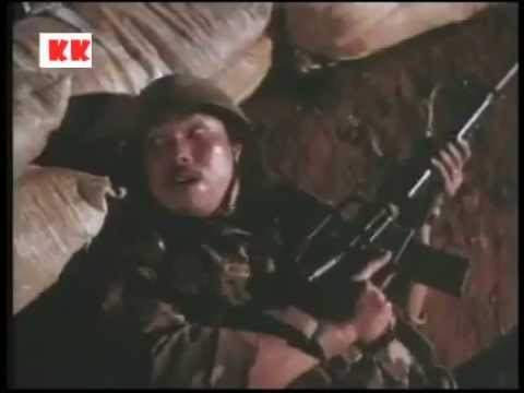 Medal of Valor  Lt  Jack Moreno 1991 / Lito Lapid Full Movie /(My Bee'sTV Channel)