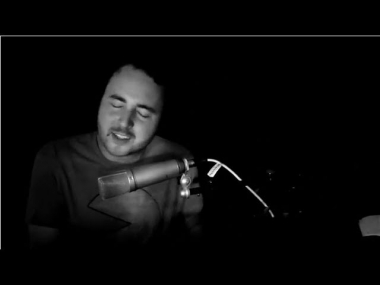 Someone Like You - Adele (Cover by Jake Coco)