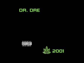 Dr. Dre- What's The Difference? (feat. Eminem and Alvin Joiner)