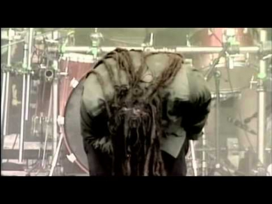 Ill Niño - The Alibi Of Tyrants [Official Version] (2008)