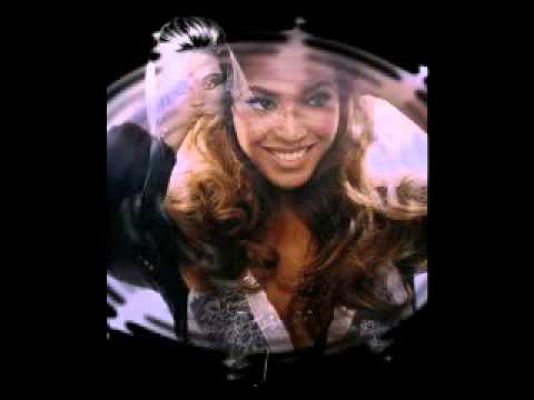 Beyonc -  Why Don'T You Love Me (Jump Smokers Dub Remix)