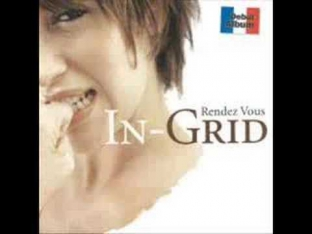 In-Grid  Inside Of Me