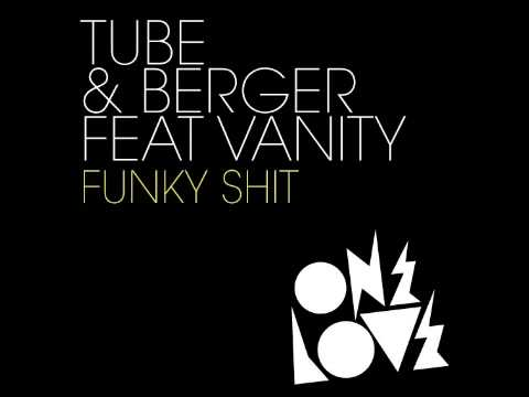 Tube and Berger feat. Vanity
