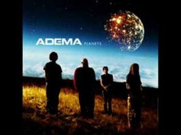 Adema Planets Remember