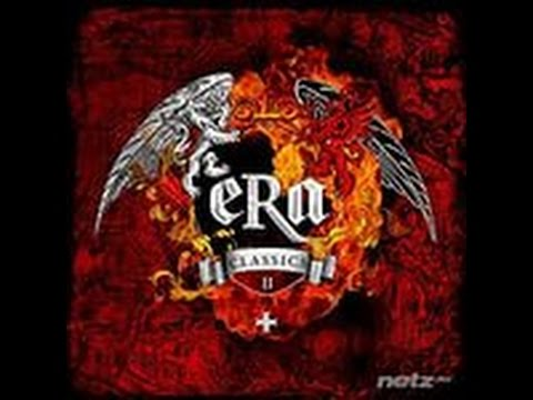 ERA Greatest Hits - Full HD Video Album