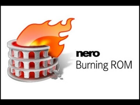 Как переводится Nero Burning Rom
