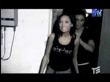 Alsou & Enrique Iglesias - Your Are My Number One