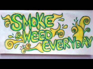 Dr Dre & Snoop Doggy Dog - Smoke Weed Everyday (Rasmus Hedegaard Remix)