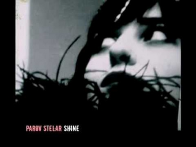 Your Fire feat. Luke - Parov Stelar