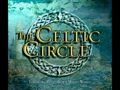 Celtic Circle - Mystic's Dream