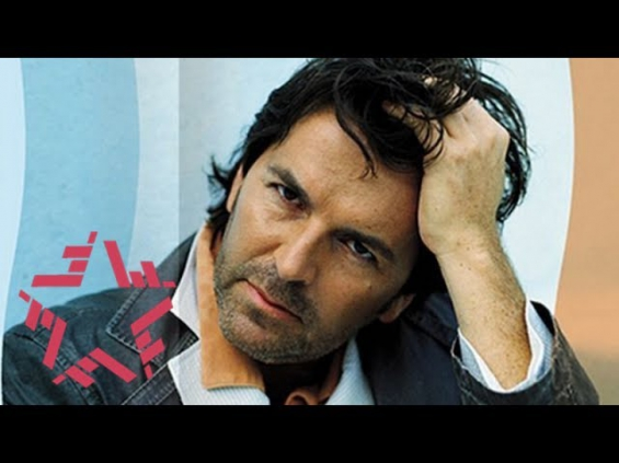 Thomas Anders - Brother Louie