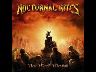 Nocturnal Rites - One Nation