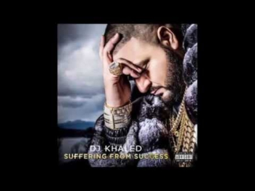 DJ Khaled - Hells Kitchen ft. J. Cole and Bas (2013)
