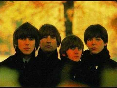 The Beatles-Hey Jude