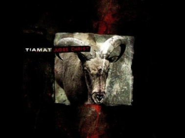 Tiamat - So Much For suicide