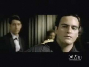 Joaquin Phoenix & Reese Witherspoon Jackson video.flv