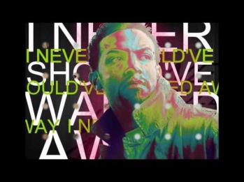 Craig David Hot Stuff vs. Bob Sinclair World Hold On Remix HD