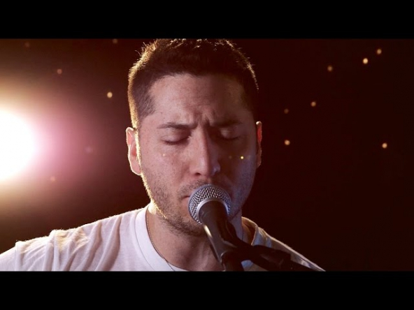 A Sky Full Of Stars - Coldplay (Boyce Avenue acoustic cover) on iTunes & Spotify