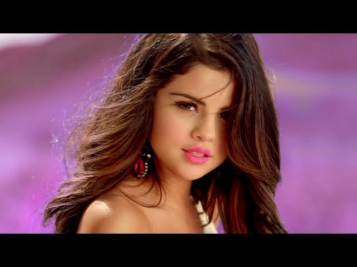 Selena Gomez & The Scene - Love You Like A Love Song. Селена Гомез.