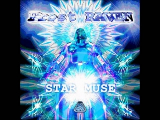 Frost RAVEN - Star Muse [Full Album]