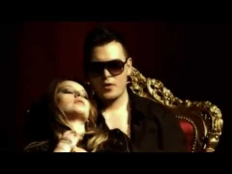 Evgeny Bros a.k.a. Zhenya Angel - Raz, dva, tri.. (Official Video 2007)