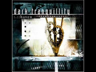 Dark Tranquillity - Indifferent Suns