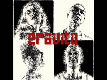 No Doubt - Gravity (Instrumental)