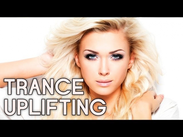 TOP 50 UPLIFTING TRANCE 2014 / BEST YEAR MIX 2014 TRANCE / PARADISE
