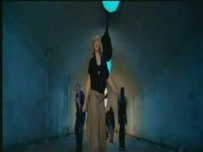 Moloko - Music Video : Forever More