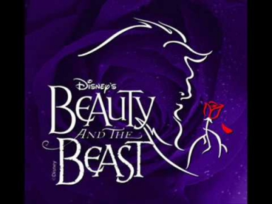 The Beast Dies / Transformation / Finale - Beauty and the Beast OST