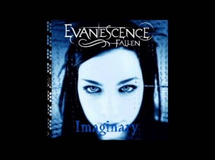 Evanescence - Fallen (Full Album)