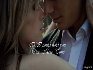 Richard Marx - One More Time [Lyrics]