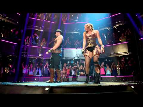 Шаг Вперёд 5 (Step Up All In) - Final Dance LMNTRIX 1080p