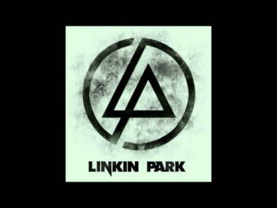 Linkin Park Angel In Disguise