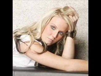 Cascada - I Can't Stand It