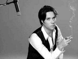 Rufus Wainwright - Hallelujah (Official HD song)