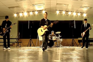 Boyce Avenue - Change Your Mind (2008 Video) on iTunes & Spotify