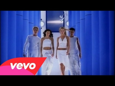 A*Teens - Upside Down
