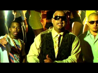 DJ Laz, Flo Rida - Move Shake Drop (Remix) ft. Casely